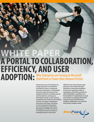 december-2014-whitepaper-portal-thumbnail