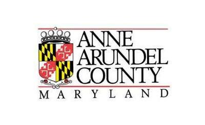 Ann Arundel County