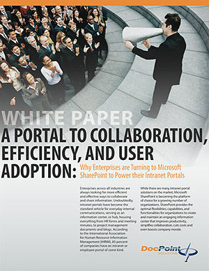 DocPoint-Solutions-Whitepaper-DEC2014-thumb
